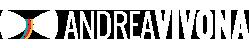 Andrea Vivona Logo