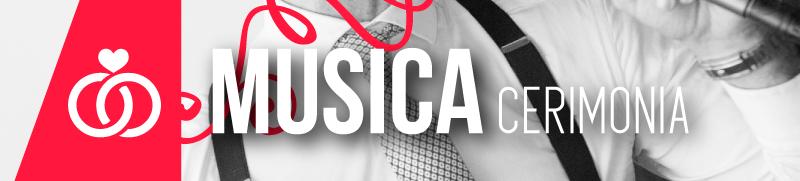 Andrea Vivona Musica