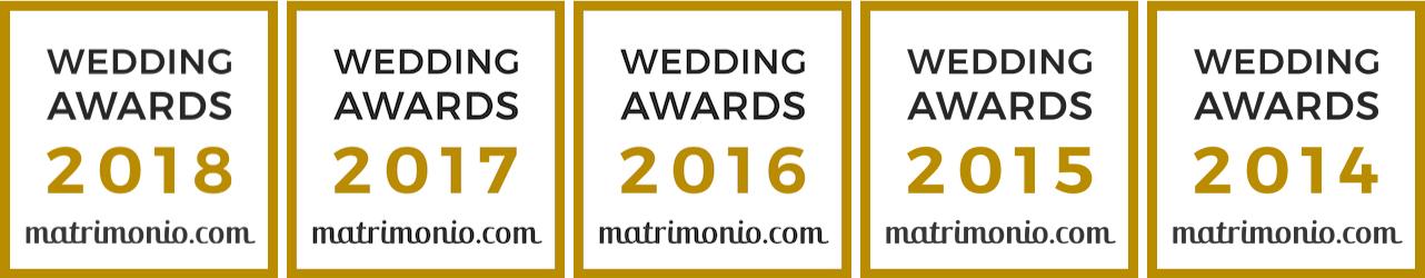 Andrea Vivona - Wedding_Awards